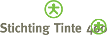 Stichting Tinte 400
