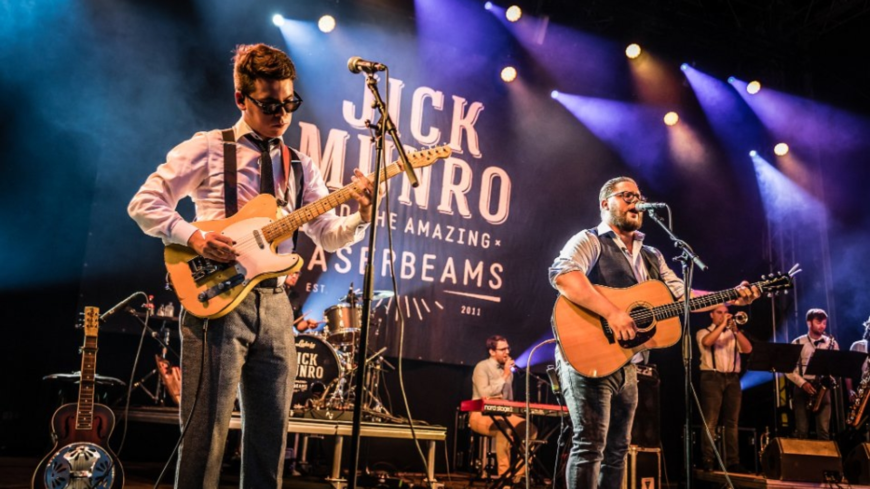 Jick-Munro-and-The-Amazing-Laserbeams-Fonnefeesten-2017-Danny-Wagemans-5