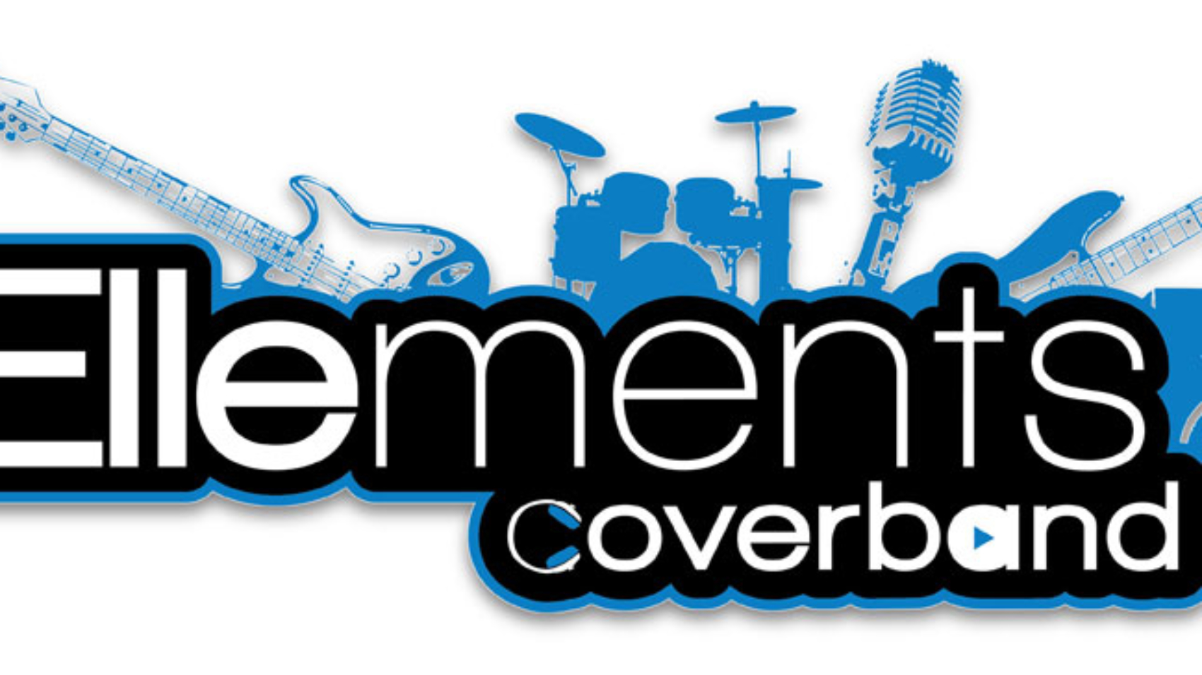 logo_ellements_of_music