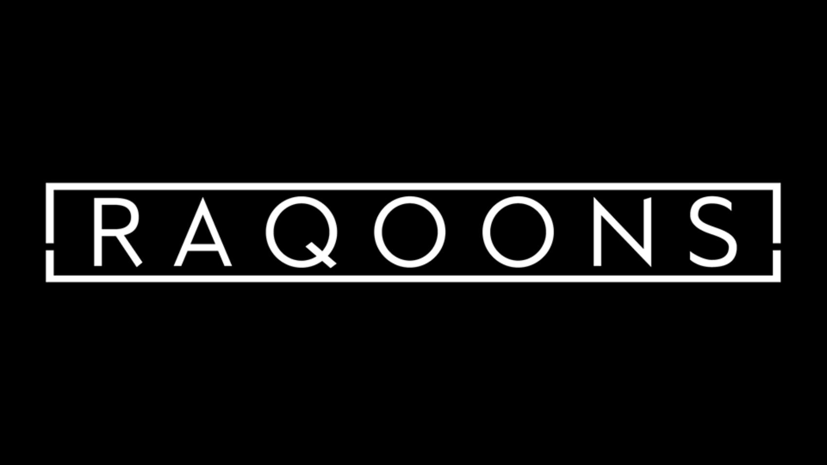 Raqoons